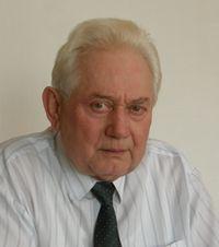 Jan Lázňovský