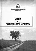SVII_2001