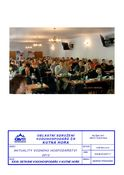Sborník XXVII2012