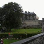 (05) Stirling