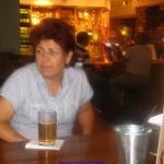 (09) restaurace poblíž Falkirku