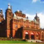(14) Glasgow
