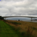 (24) Skye road Bridge